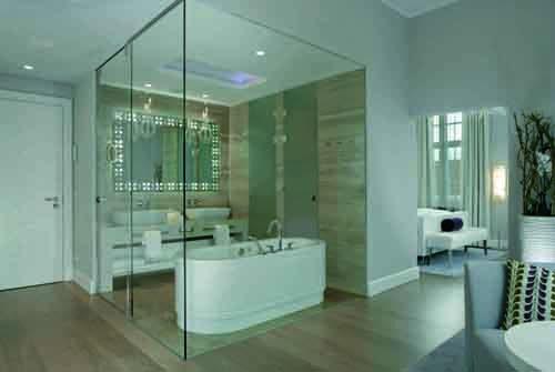 Accesorios Baño Keuco:BETTE  Especialista en el diseño y fabricación de sanitarios