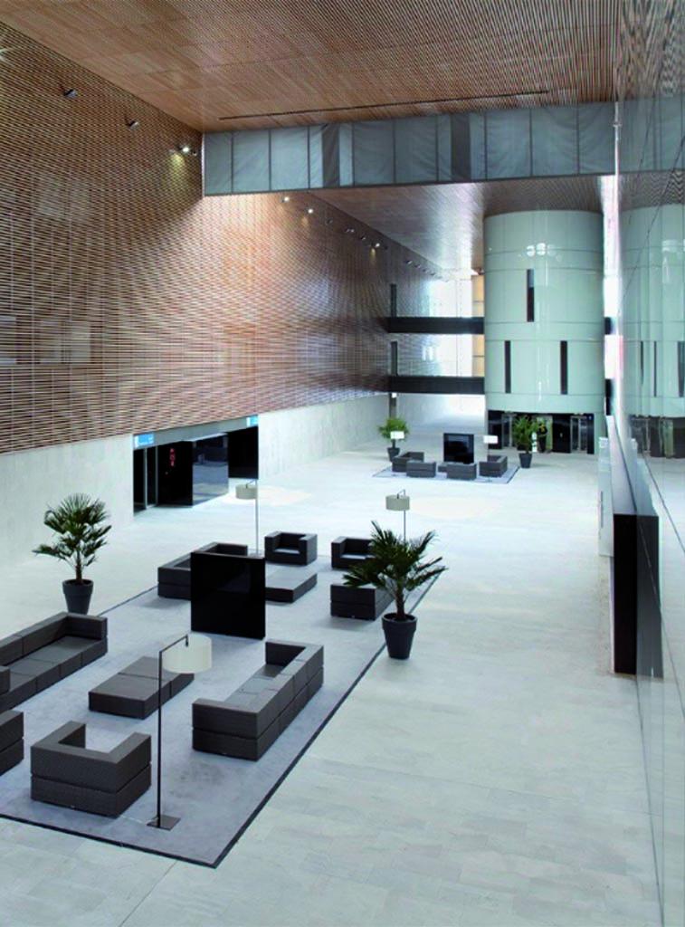 Calidad, innovación y diseño - Aquacontrol