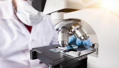 Cómo evitar la Legionela y las Pseudomonas Aeruginosas en establecimientos sanitarios