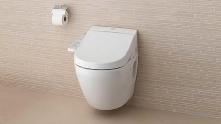 Tipos de asientos para inodoros